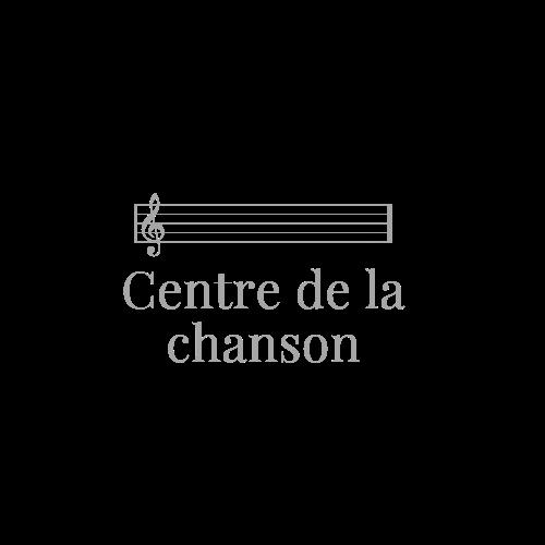Centredelachanson